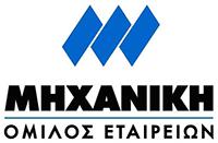 mihaniki-200