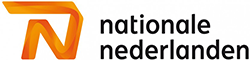 nationale-nederlanden-200