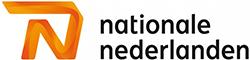 nationale-nederlanden-200