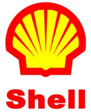 shell-200