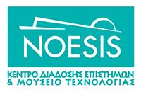 tehnologiko-mouseio-thessalonikis-200