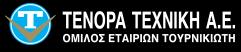 tenora-200