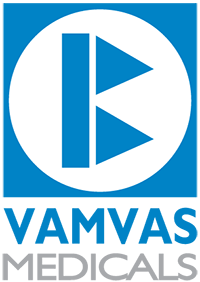 vamvas-200