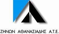 zinon-athanasiadis-200