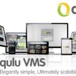 qulu VMS: Λογισμικό Διαχείρισης Βίντεο