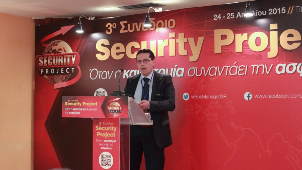 security-project-4-15