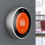 Πως η Google σχεδιάζει να πάρει τον έλεγχο του σπιτιού σας