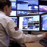Video Verification: Η επαλήθευση συναγερμών μέσω βίντεο είναι μια προσιτή επιλογή