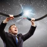 WebWay: Προηγμένη τεχνολογία στην παρακολούθηση συστημάτων συναγερμού