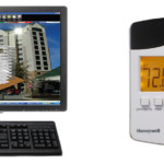 INNCOM: Μείωση της δαπάνης ενέργειας σε ξενοδοχεία έως και 25%