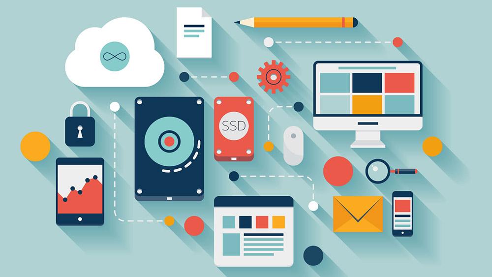 Internet_of_Things-2