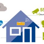 Η τεχνολογία Smart Home είναι πιο προσιτή στους καταναλωτές από άλλες τεχνολογίες αιχμής