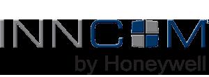 inncom-logo