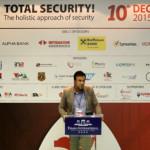 Albanian Security Forum: 1ο Συνέδριο Ασφάλειας στα Τίρανα