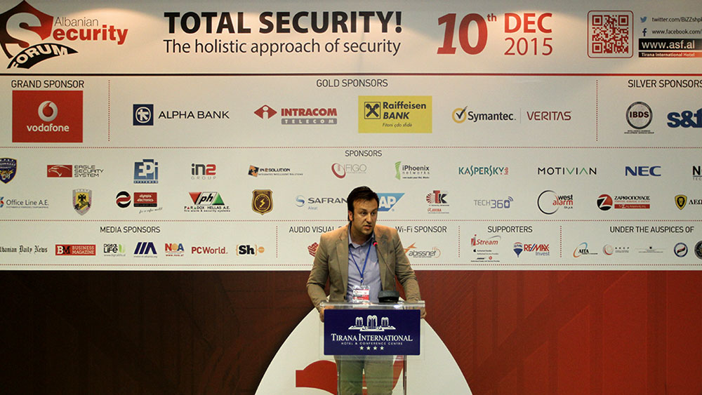 albanian-security-forum-2015