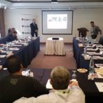 7ο Συνέδριο InfoCom.Cy 2015