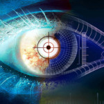 Η ταυτοποίηση με βιομετρικά δεδομένα είναι το μέλλον των συστημάτων ασφάλειας