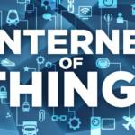 Πώς το Διαδίκτυο των Πραγμάτων θα αλλάξει την ασφάλεια