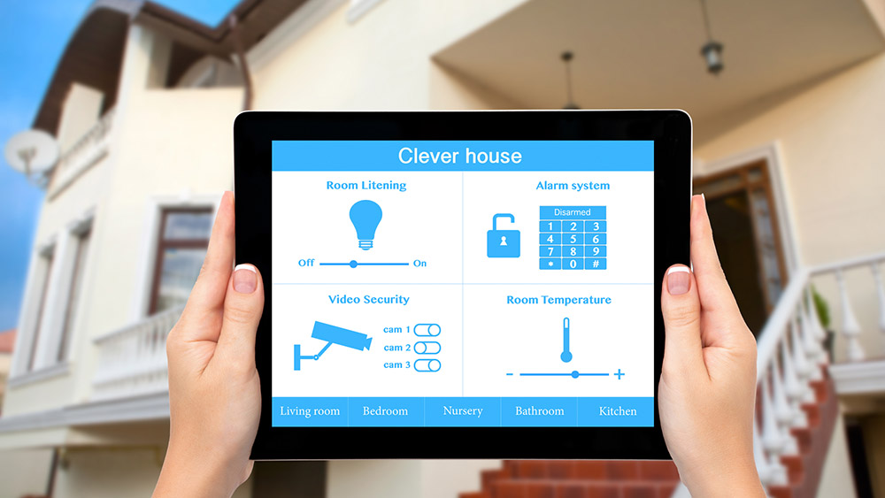 Clever_House