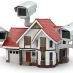 Ανάπτυξη 13% μέχρι το 2019 για την αγορά συστημάτων ασφάλειας για κατοικίες