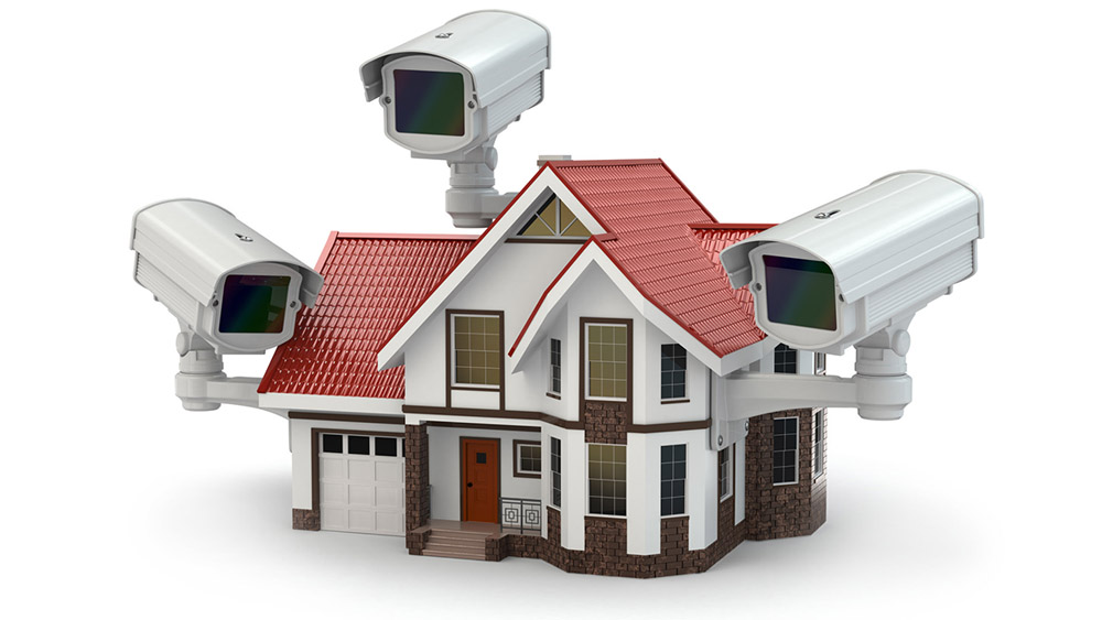 Home_Security_2