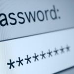 Η χρήση μη ισχυρών κωδικών πρόσβασης παραμένει η μαύρη τρύπα της ασφάλειας