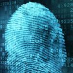 Η αγορά βιομετρικών συστημάτων ελέγχου πρόσβασης θα φθάσει τα 12,4 δις δολάρια το 2019