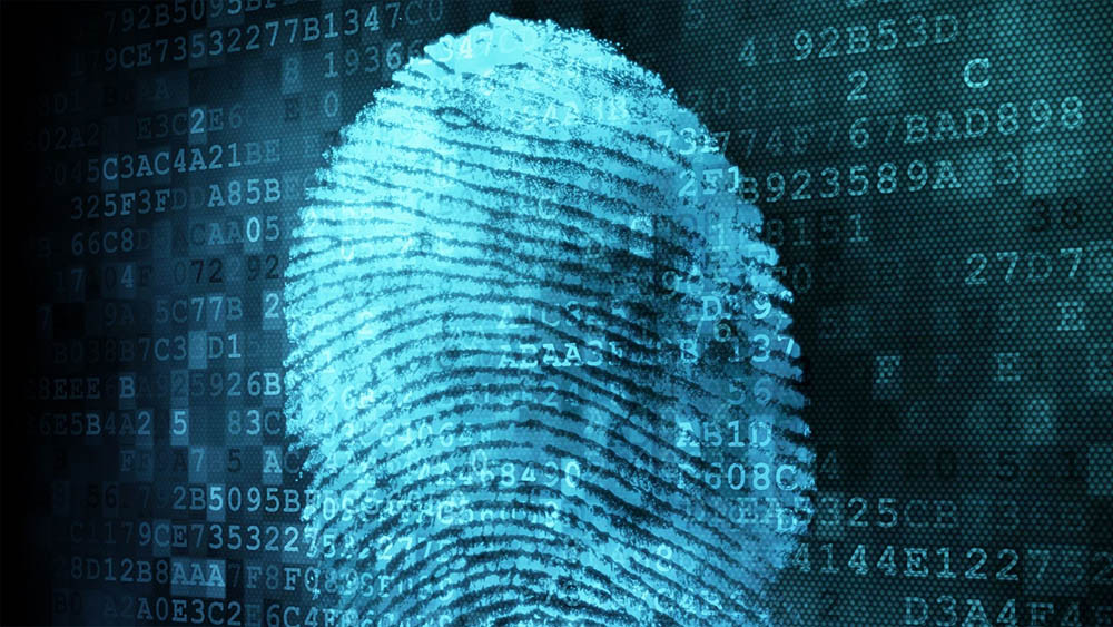 biometrics-1-copy