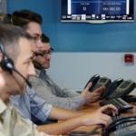 Επιλέγοντας Κέντρο Λήψης Σημάτων: Η ιδανική λύση του Ελληνικού Κεντρικού Σταθμού