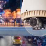 Τα δεδομένα από τις κάμερες παρακολούθησης θα πολλαπλασιαστούν τα επόμενα χρόνια