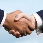 Η ADT εξαγοράζεται από την Apollo Global Management και συγχωνεύεται με την Protection 1