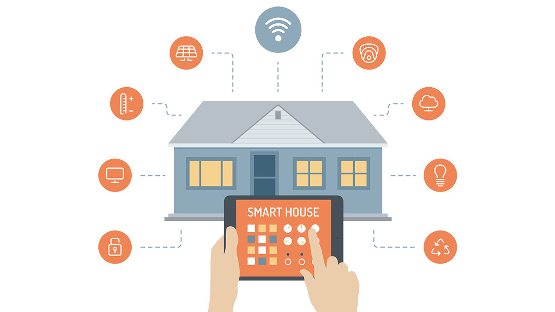 Smart-home-22