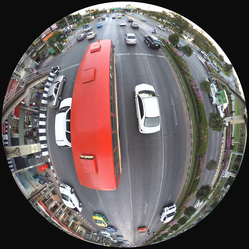 360-cameras-3