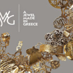 A Jewel Made In Greece 2016