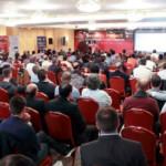 4ο Συνέδριο Security Project: 18 & 19 Μαρτίου στο Ξενοδοχείο Divani Caravel