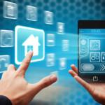 Ταχεία ανάπτυξη για την παγκόσμια αγορά συστημάτων ασφάλειας συνδεδεμένων κατοικιών