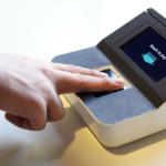 Ιαπωνία: Τα δακτυλικά αποτυπώματα δοκιμάζονται ως νόμισμα