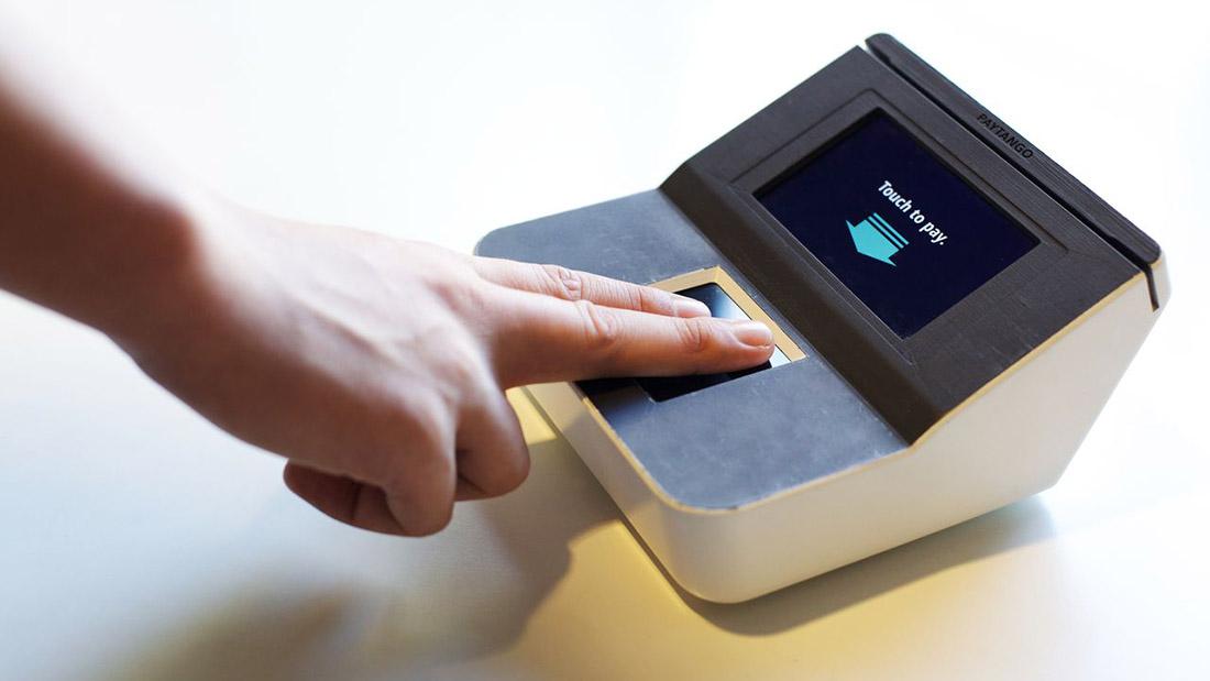 Fingerprints_payments