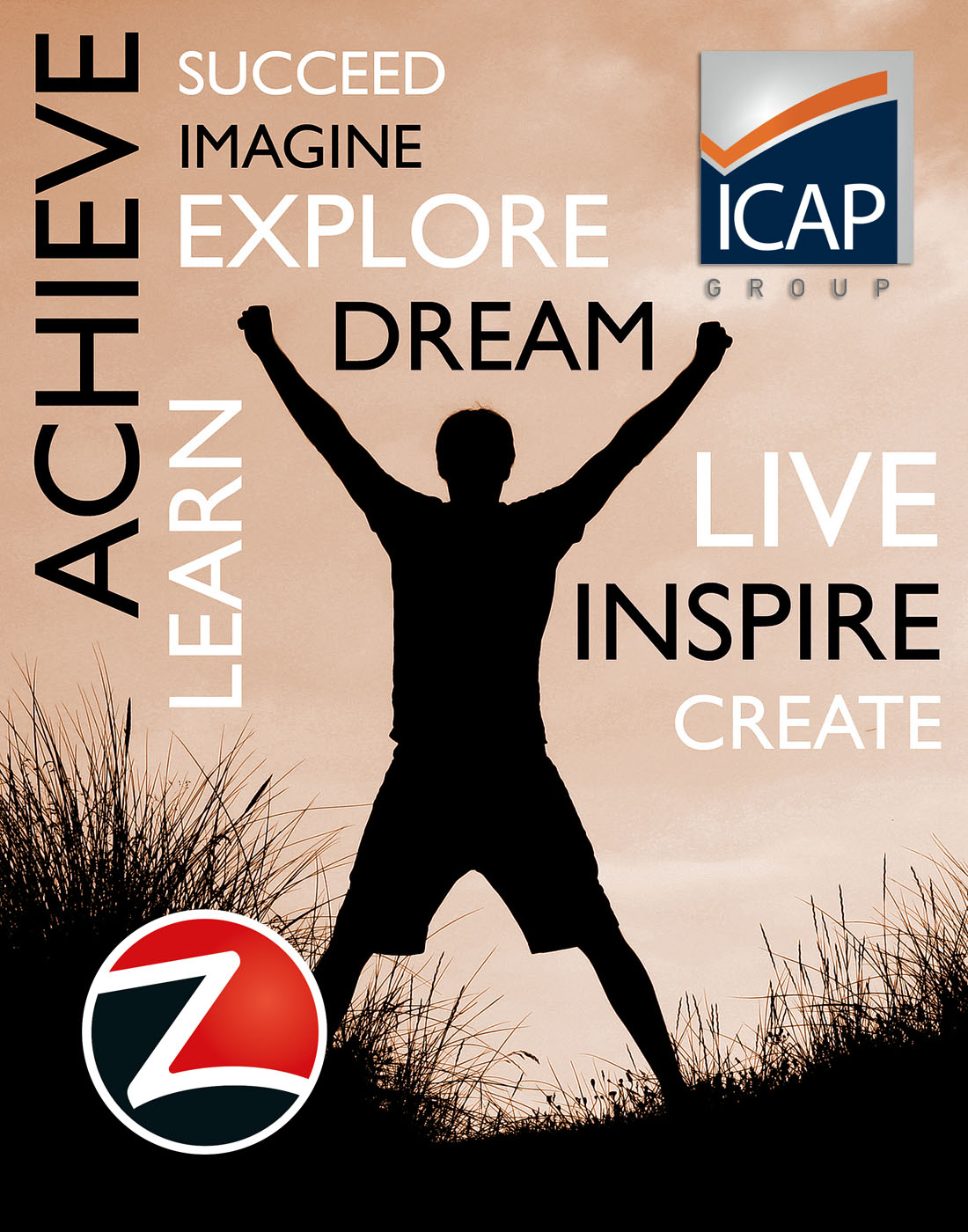 icap-success