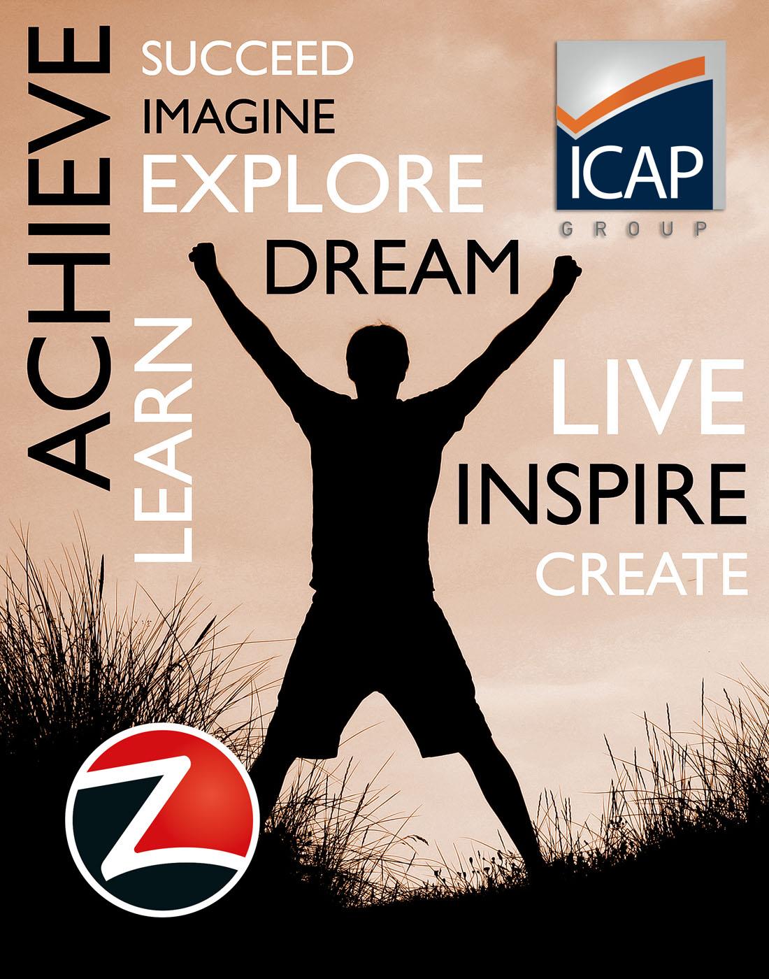 icap-success
