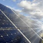 Πρωτοβουλία ενημέρωσης για τους κατόχους φωτοβολταϊκών