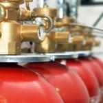 Στα 98 δισεκατομμύρια δολάρια η αγορά Συστημάτων Πυροπροστασίας το 2022