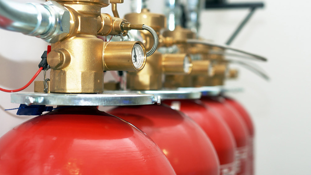 Fire_Protection_Systems