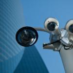 Οι τάσεις της αγοράς για τις κάμερες παρακολούθησης το 2016
