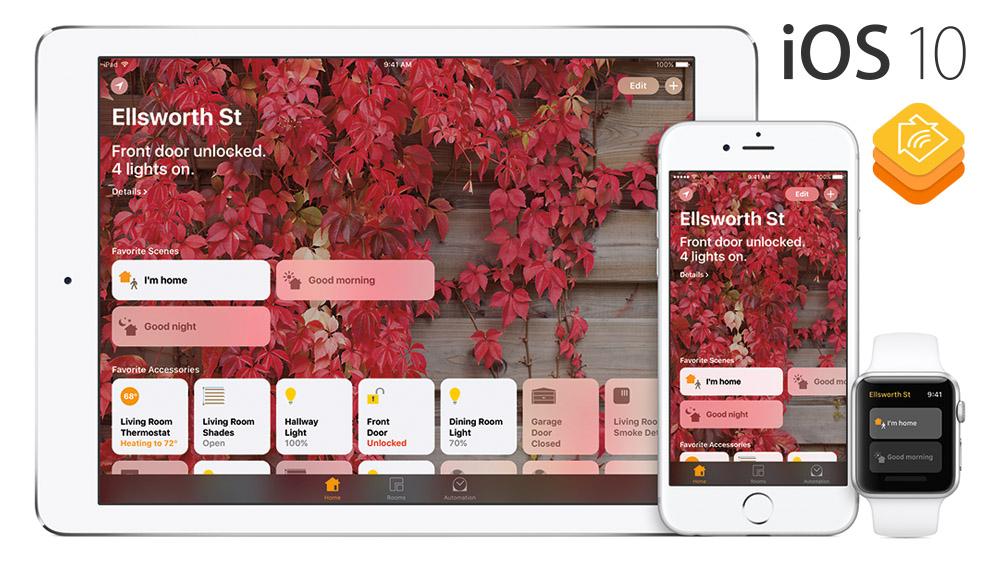Home_app_ios