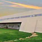 Νέο Μουσείο Αρχαίας Ελεύθερνας στην Κρήτη