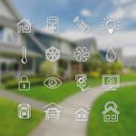 Υπερδιπλασιασμός της αγοράς οικιακού αυτοματισμού έως το 2022