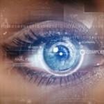 Οι τεχνολογίες της  βιομετρίας