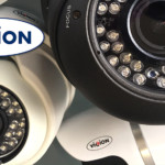 VIZION: Νέα σειρά Καμερών της ΖΑΡΙΦΟΠΟΥΛΟΣ