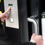 Η αγορά Access Control θα φθάσει τα 31 δισεκατομμύρια δολάρια το 2019